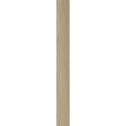 Parquet chêne Macro clair Mammut - certifié FSC planche