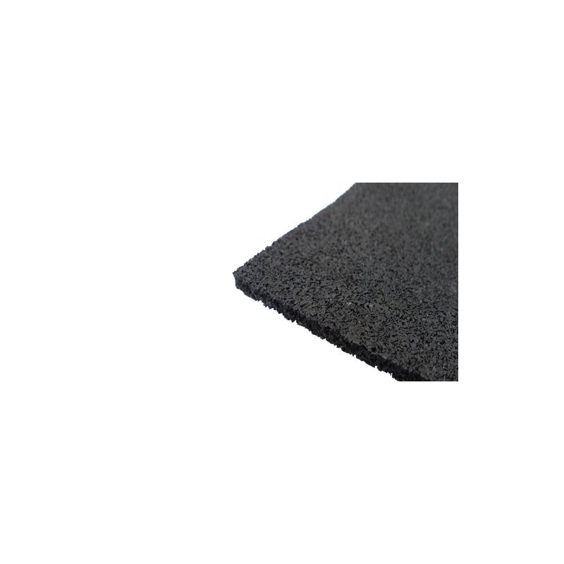 Dinachoc s801 3mm sous-couche isolation acoustique haute performance 100% recyclé