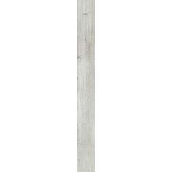 Parquet sol Crême de Chêne de Montmelo Exquisit Plus - Sol stratifié - certifié FSC planche