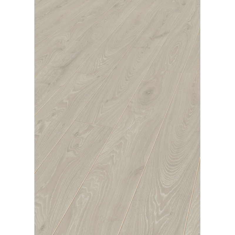Chêne Intemporel beige Amazone Kronotex