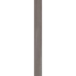 Parquet sol Exquisit Plus - stratifié parquet chêne Visby - certifié FSC planche