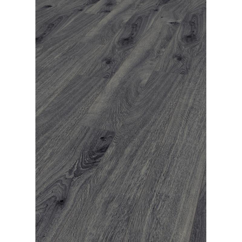 Chêne Prestige gris Amazone Kronotex