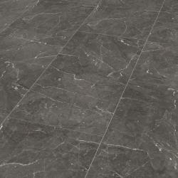 sol en pierre Botticino Classico Dark - Sol stratifié pierre - certifié FSC