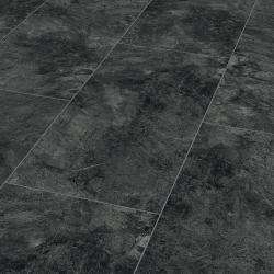 Pierre naturelle Pindos - Sol stratifié pierre Over Parquet - certifié FSC AC4