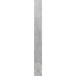 Ardoise Monreal - Sol stratifié pierre - certifié FSC détail