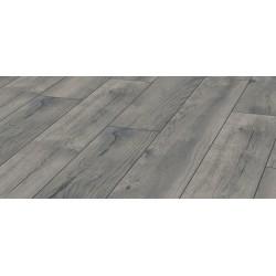 Chêne Petterson gris Exquisit OVERPARQUET Kronotex detail