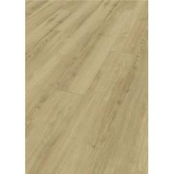 Patchwork Amazone - stratifié - 157x10x1380 mm - certifié FSC