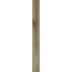 Matterhorn bronze Mammut - sol stratifié parquet chêne - certifié FSC planche