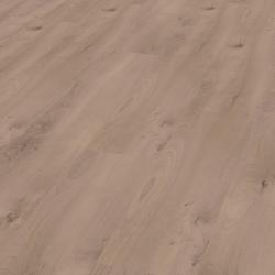 Lorine light Dynamic Plus - Sol stratifié parquet chêne- certifié FSC zoom