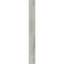 Brouette Dynamic Plus - Sol stratifié parquet chêne- certifié FSC planche