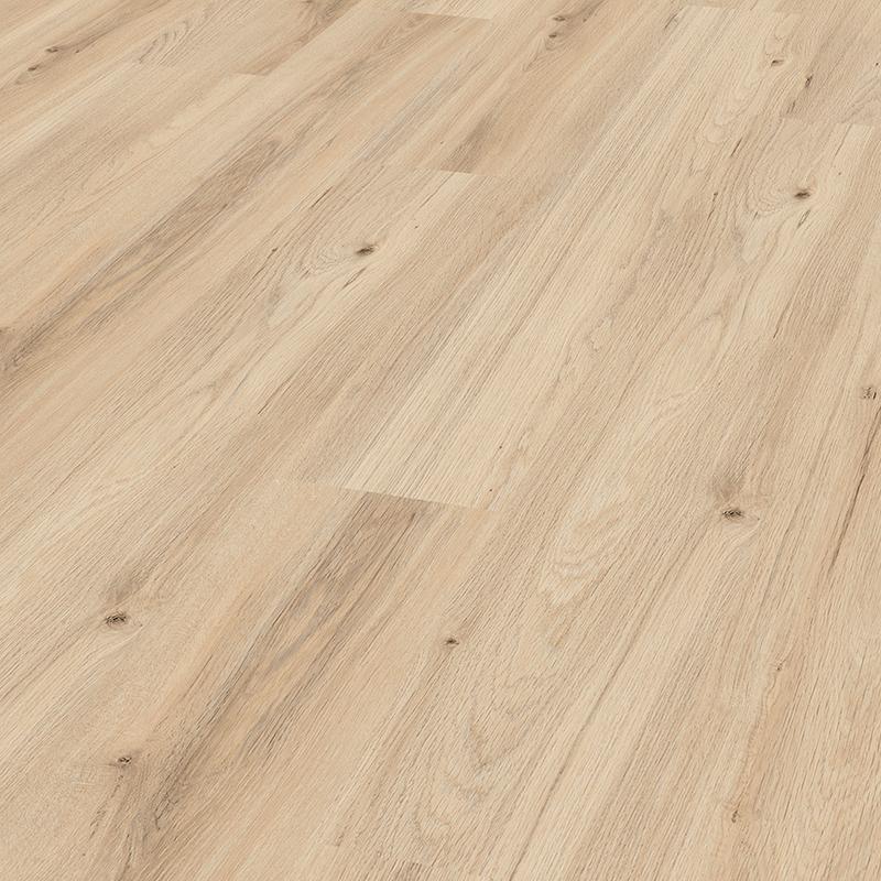 Chêne d'Arles Dynamic Plus - Sol stratifié parquet chêne- certifié FSC AC4