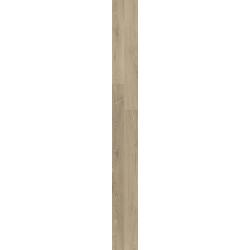 Luxe Argent Dynamic Plus - Sol stratifié parquet chêne- certifié FSC planche