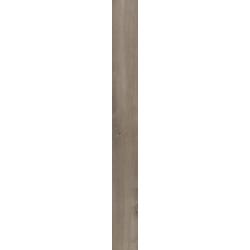 Lorine Exquisit - Sol stratifié parquet chêne - certifié FSC planche