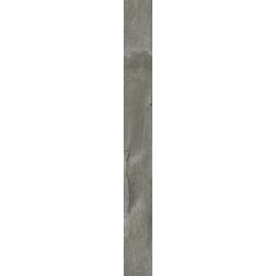Ahota Exquisit - Sol stratifié parquet chêne - certifié FSC planche