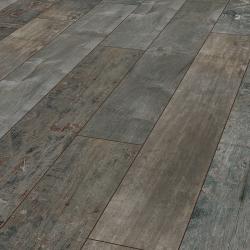 Ahota Exquisit - Sol stratifié parquet chêne - certifié FSC AC4
