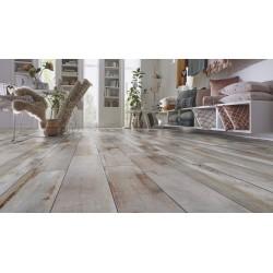 Ahota Exquisit - Sol stratifié parquet chêne - certifié FSC