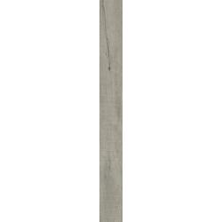 Gris Gala Exquisit - Sol stratifié parquet chêne - certifié FSC planche