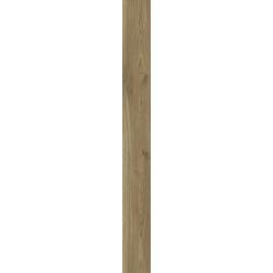 Sierra Doré Exquisit - Sol stratifié parquet chêne - certifié FSC planche