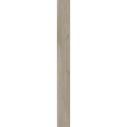 Titane Sierra Exquisit - Sol stratifié parquet chêne - certifié FSC planche