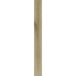 Rubis de chêne du Cervin Mammut - sol stratifié parquet chêne - certifié FSC planche
