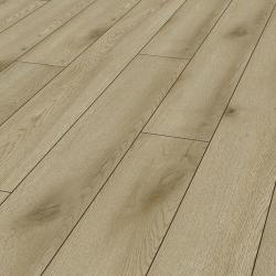 Rubis de chêne du Cervin Mammut - sol stratifié parquet chêne - certifié FSC AC5
