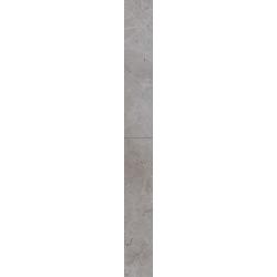 Naxos Mega Plus - sol stratifié carrelage - certifié FSC detail