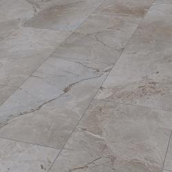 Naxos Mega Plus - sol stratifié carrelage - certifié FSC pierre