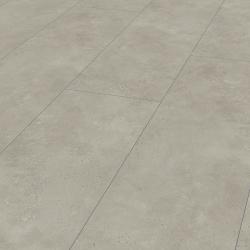Loft Beige Mega Plus - sol stratifié carrelage - certifié FSC dalle