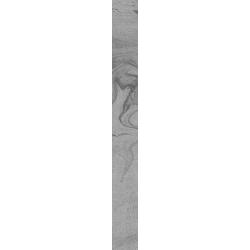 Sonam Mega Plus - sol stratifié carrelage béton - certifié FSC détail