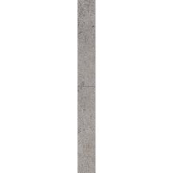Béton de Ciment Mega Plus - sol stratifié carrelage pierre - certifié FSC détail