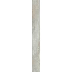 Chêne clair Mega Plus - sol stratifié chêne - certifié FSC détail