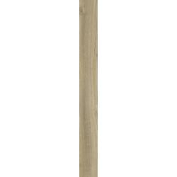 Port Medium Robusto - Sol stratifié parquet chêne - certifié FSC planche