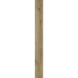 Jalon Robusto - Sol stratifié parquet chêne - certifié FSC planche