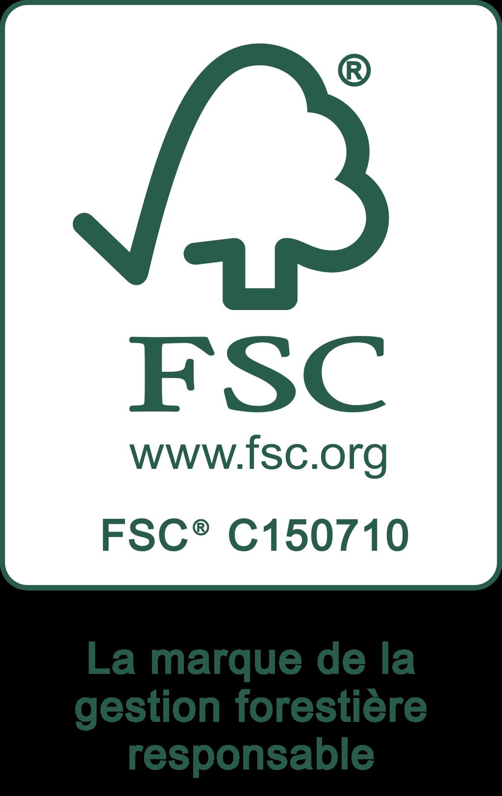 FSC_C150710_Promotional_with_text_Portrait_GreenOnWhite_r_7gCAG6.png