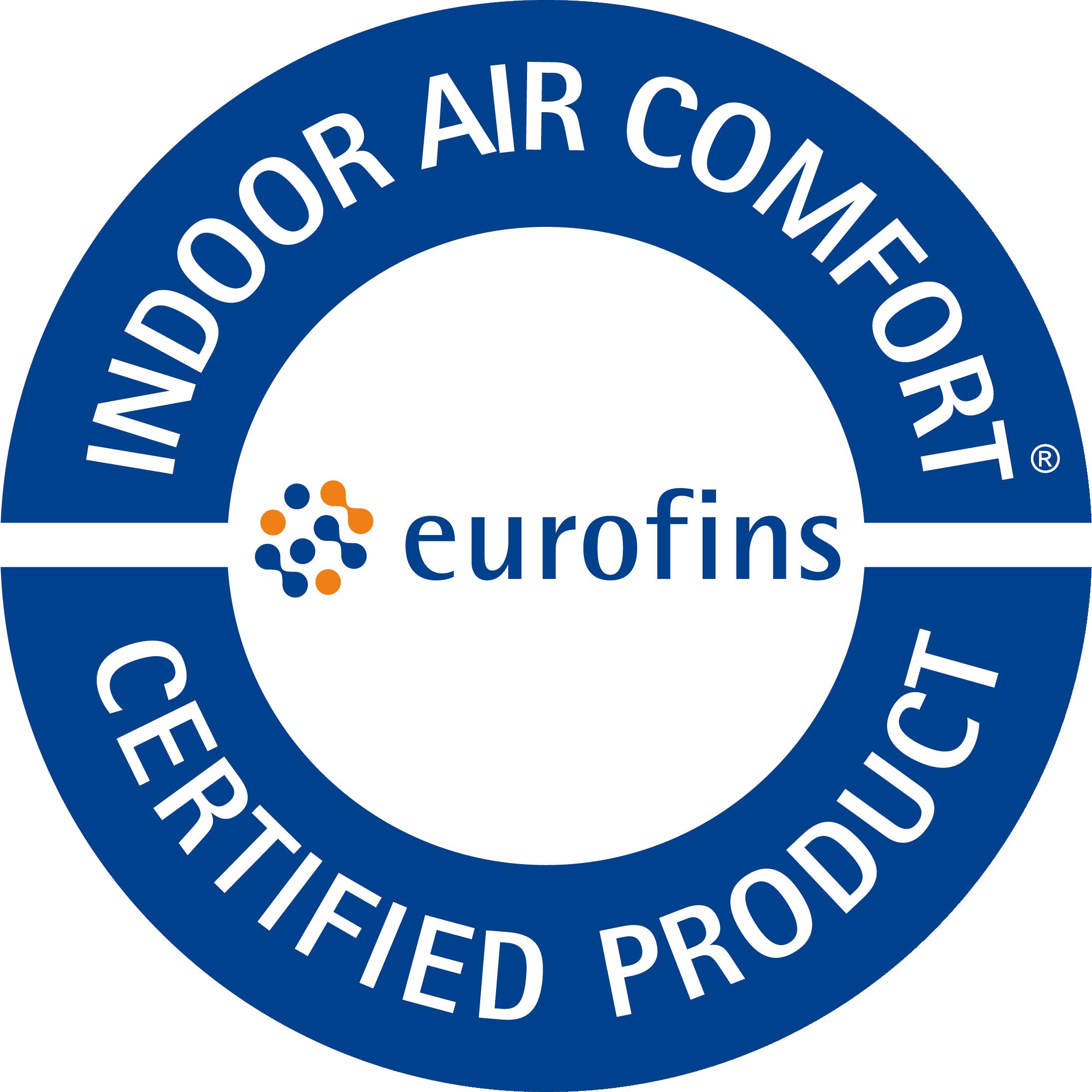 Indoor-Air-Comfort_5.png