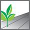 kronotex sol stratifié parquet naturel