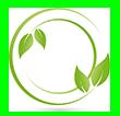 kronotex respect environnement stratifie