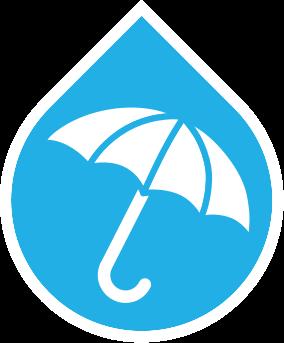 stratifé kronotex resistant humidité